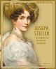 Joseph Stieler