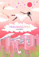 Traumdeuter-Journal