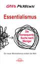 Essentialismus