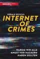 Internet of Crimes