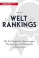 Die Welt des Rankings