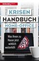 Krisenhandbuch Home-Office