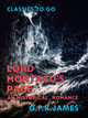 Lord Montagu's Page: An Historical Romance