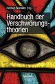 Handbuch der Verschwörungstheorien