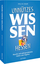 Unnützes Wissen Hessen