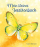 Mein kleines Insektenbuch