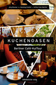 Kuchenoasen - Berliner Café-KulTour