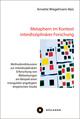 Metaphern im Kontext interdisziplinärer Forschung
