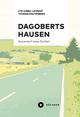 Dagobertshausen