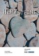 Herzsteine von Hanna Jansen - Lehrerheft Klasse 10
