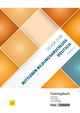 Sicher zum Mittleren Bildungsabschluss Deutsch Saarland - Trainingsbuch