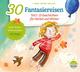 30 Fantasiereisen 1