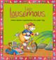 Leo Lausemaus - Meine besten Geschichten für jeden Tag