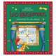 Bald ist Weihnachten, Leo Lausemaus - Geschichten für den Advent