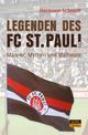 Legenden des FC St. Pauli 1910