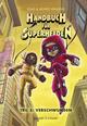 Handbuch für Superhelden 5