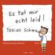 Es tut mir echt leid! Tobias Schmu