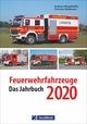 Feuerwehrfahrzeuge 2020