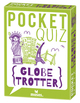 Pocket Quiz Globetrotter