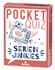 Pocket Quiz Serienjunkies