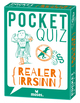 Pocket Quiz Realer Irrsinn