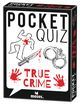 Pocket Quiz True Crime