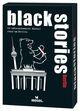 black stories - Berlin