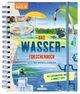 Das Wasser-Forscherbuch