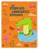 Das-Stopp-die-Langeweile-Rätselbuch