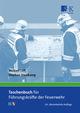 Taschenbuch für Führungskräfte der Feuerwehr