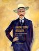 Harry Graf Kessler: Die Tagebücher 1918-1937