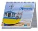 Wochenkalender 'Maritime Momente' 2020