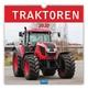 Technikkalender 'Traktoren' 2020