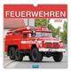 Technikkalender Feuerwehren 2020