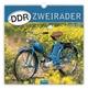 DDR-Zweiräder 2020