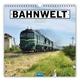 Bahnwelt 2020