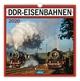 DDR-Eisenbahn 2020