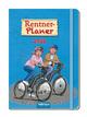 Trötsch Terminkalender Rentner Planer 2022