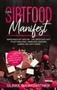 Das Sirtfood Manifest
