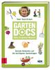 Die Garten-Docs