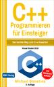 C++ Programmieren für Einsteiger