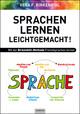 Sprachenlernen leichtgemacht!