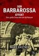 Der Barbarossa-Effekt