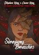 Sleeping Beauties (Graphic Novel) 1