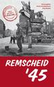 Remscheid '45