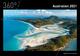 360 Grad Australien 2021