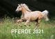 360° Pferde Exklusivkalender 2021