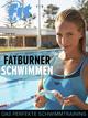Fatburner Schwimmen