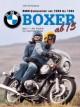 BMW Boxer - Zweiventiler von 1969 bis 1985, Bd 1