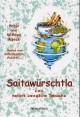 'Saitawürschtla und weitere umegliche Tatsacha'